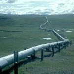 Protestas por la construcción del oleoducto que atravesará Estados Unidos
