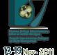 Diálogo Interamericano sobre la Gestión del Agua