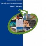 Guía de buenas prácticas para el reciclaje de los residuos plásticos