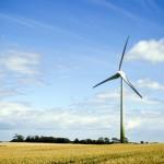 El Tribunal Superior extremeño anula las DIA de parques eólicos paralizados por la Junta