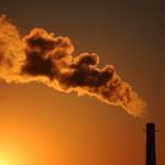 El Parlamento apoyará el informe de la Comisión Mixta para el Cambio Climático