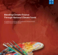 Blending_Climate_Finance_Through_National_Climate_Funds.pdf.thumb.319.319