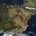 España, de los países desarrollados más vulnerables al Cambio Climático