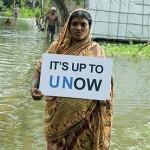 La ONU anima a la lucha contra el Cambio Climático en el 3er mundo