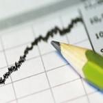 20 compañías españolas  en el Dow Jones Sustainability Index