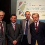 Iniciativa Enterprise 2020: Un nuevo impulso a las acciones de RSC