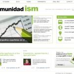 La Comunidad ISM empieza el curso con novedades