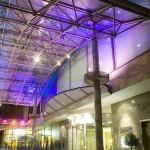 La OMT presenta una herramienta on line para la eficiencia energética en hoteles