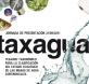 Presentación Taxagua