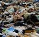 Unilever ha conseguido no llevar residuos a vertedero en Reino Unido.