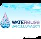 watereuse2