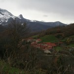 MARM y Cantabria firman protocolo para aplicar Ley de Desarrollo Sostenible del Medio Rural