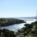 Bruselas insta a España a completar su legislación sobre los planes hidrológicos de cuenca