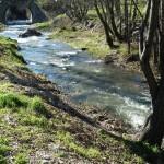 Análisis de la Reforma de la Ley de Aguas