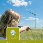 Enfoques metodológicos para el cálculo de huella de carbono