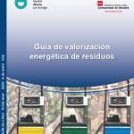 Guía de valorización energética de residuos