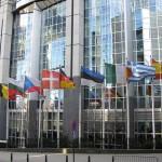 España sólo podrá utilizar fondos de la UE para competitividad, I+D y reducción de CO2