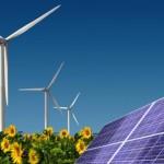 Informe de Sostenibilidad Ambiental del Plan de Energías Renovables 2011-2020