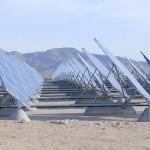 Recogidas 1.000 toneladas de módulos fotovoltaicos para su reciclaje