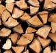 1361917_wood