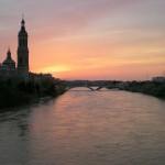 El Ministerio de Medio Ambiente paraliza el Plan Hidrológico del Ebro