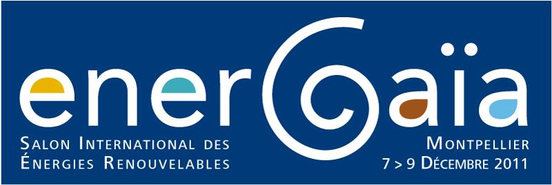 energaia salon international des nergies renouvelables