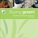 Buying green! 2011