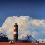El Estado ingresará en 2013 más de 1.500 millones por las subastas de CO2