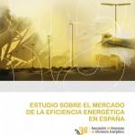 Estudio sobre el mercado de la Eficiencia Energética en España