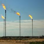 La situación económica global disminuye la conciencia ambiental de los gobiernos