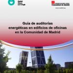 Guía de Auditorías Energéticas en Edificios de Oficinas