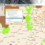 El MARM pone en servicio un nuevo portal de Infraestructura de Datos Espaciales