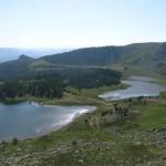 Castilla y León pone en marcha una estrategia de gestión de sus Espacios Naturales Protegidos