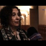 Entrevista Alicia Montalvo, directora general Oficina Española de Cambio Climático