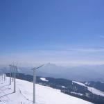 Euskadi quiere duplicar la energía verde