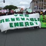 La Cumbre del Clima de Durban, ante su semana decisiva