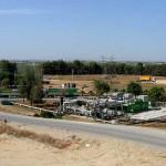 Una empresa gaditana investiga la obtención de hidrógeno del biogás de vertederos