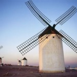 Invertir en Medio Ambiente crearía 100.000 empleos en Castilla la Mancha