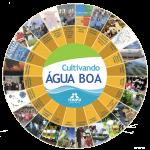 """Estrategia """"Cultivando Água Boa"""": Un ejemplo de Gestión Pública"""