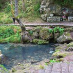 DIA favorable a la recuperación de los Ríos Híjar y Ebro