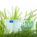 """Las CCAA apoyan las inversiones """"verdes"""""""