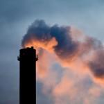 La polución por ozono ambiental contribuyó a recuperar los valores de ozono sobre la península Ibérica