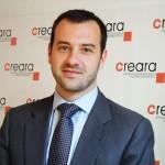 Entrevista a Rodrigo Morell, Director General de Creara Consultores.