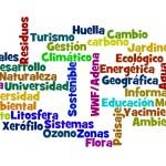 Mi ABC como Ambientóloga