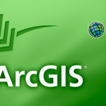 Arc GIS para Android