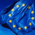 Publicado el Texto Refundido de la Directiva de Evaluación de Impacto Ambiental
