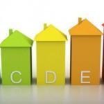 La certificación energética de edificios en España