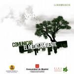 Comunicar el Medio Ambiente