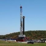 Vitoria exige una evaluación ambiental del sondeo de gas no convencional