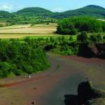 La Generalitat aprueba la declaración de impacto ambiental de la variante de Olot